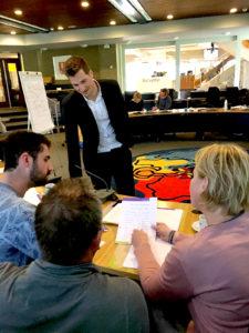 training, communicatietraining, training schrijven in b1, taalniveau b1, communicatietraining nijmegen, communicatiebureau nijmegen, juridische teksten, medische teksten, tekstschrijver b1, schrijftraining, b1 leren schrijven, waarom b1 schrijven, wat is b1 schrijven, droom elst, communicatietraining gelderland, schrijftraining gelderland, opleiding tekstschrijver, cursus tekstschrijven