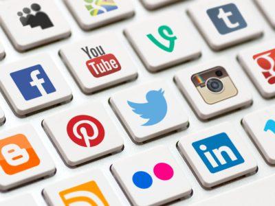 Zakelijke humor op social media: Hoe ver mag je gaan?